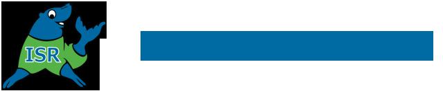 ISR Swim Babies Logo